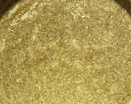 武汉铜金粉